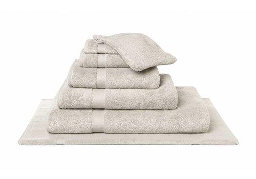 Vandyck Towel Ranger Stone-169