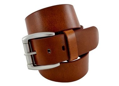 a64ed4a12ab9 Leather belts