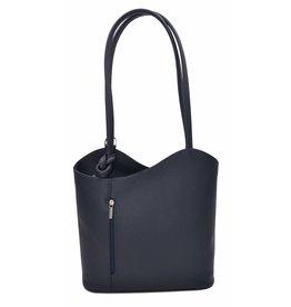 Handtaschen Bestleder Com