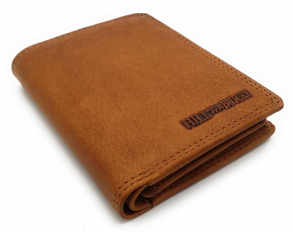 Kết quả hình ảnh cho Genuine leather