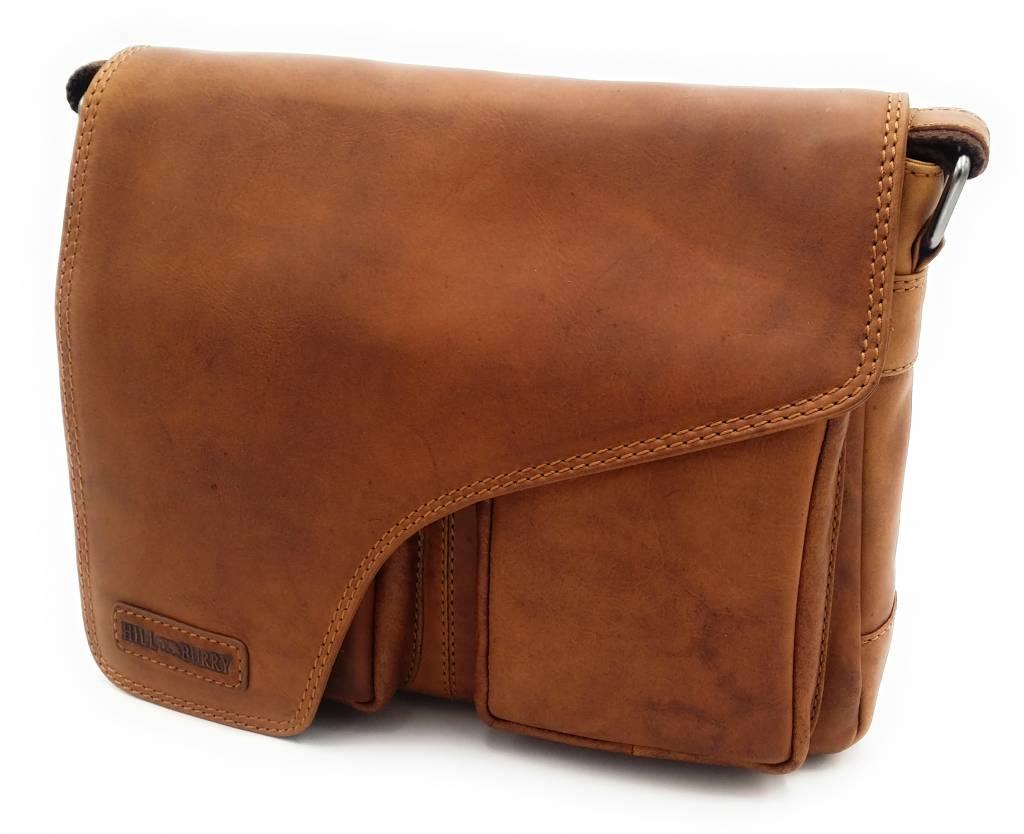 Fantastic Hill Burry Hill Burry - VB10021 - 3062 - Genuine Leather  VQ82