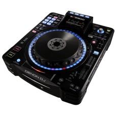 DN-SC2900
