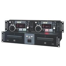 DN-D4500