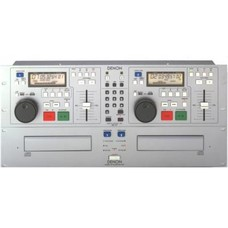 DN-2700F
