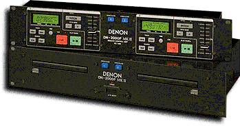 DN-2000F MK2