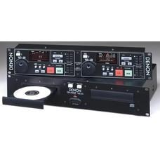 DN-2000F MK3