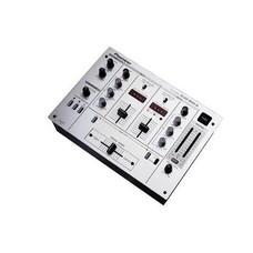 DJM-300-S
