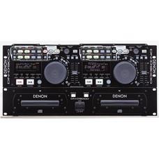 DN-D9000