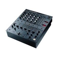 DJM-500