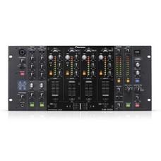 DJM-5000