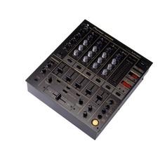 DJM-600-K