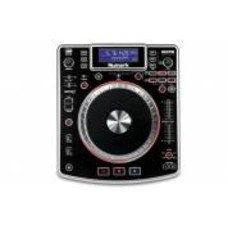 NDX900 CONTROLLER