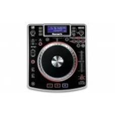 NDX800 CONTROLLER