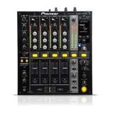 DJM-700-K