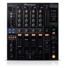 DJM-800