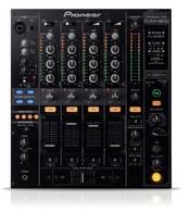 Originele Pioneer DJM-800 onderdelen