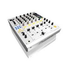 DJM-900NXS-W