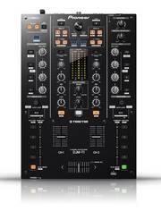 DJM-T1