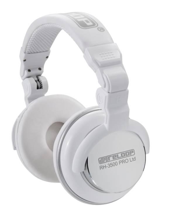 RH-3500 PRO LTD