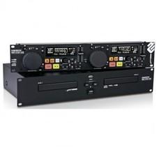 RMP-2760 USB