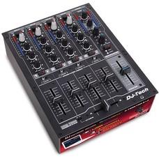 DDM2000