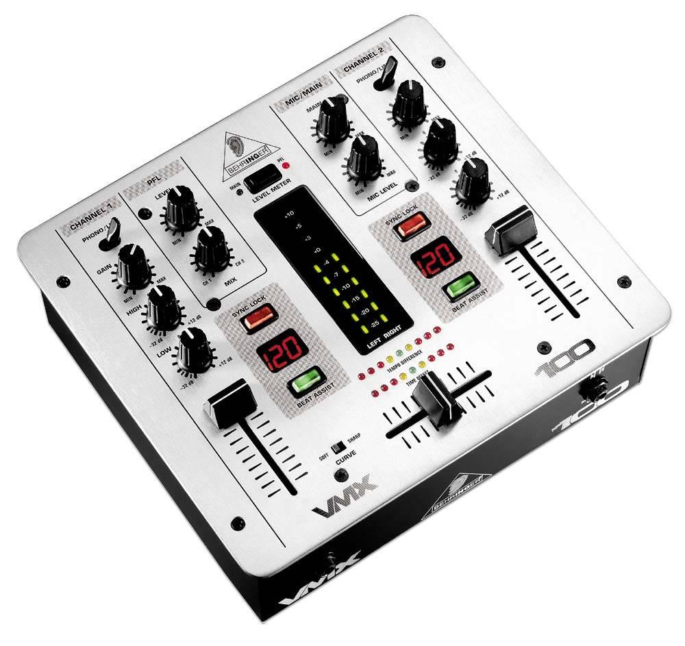 VMX100