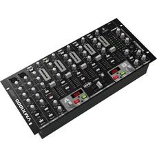 VMX1000USB