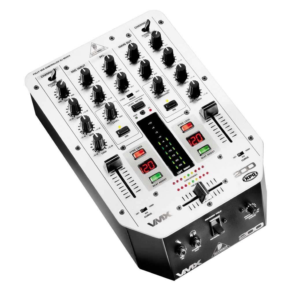 VMX200