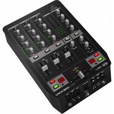 VMX300USB