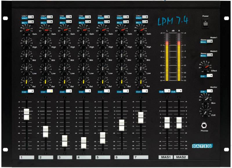 LPM7.4