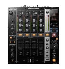 DJM-750-K
