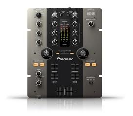 DJM-250-K