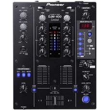 DJM-400-K