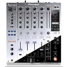 DJM-900NXS-M