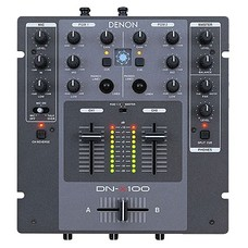 DN-X100