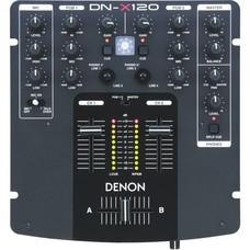 DN-X120