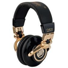 RHP-10 Gold Rush