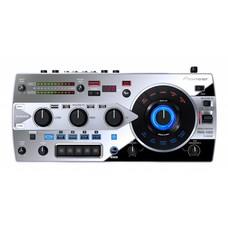 Remix-Station-1000-M