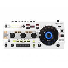 Remix-Station-1000-W