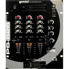 PS-646 Pro2