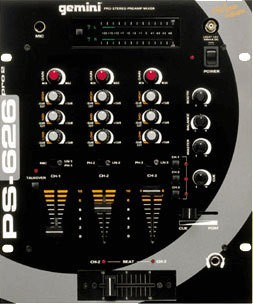 PS 646 Pro2