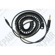 Pioneer COIL CORD WDE1371