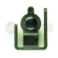 Pioneer Tempo reset knop DAC2475