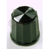 Pioneer Dial Knob DAC2579 (Select / Push)
