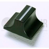 Pioneer Slider knop DAC2067
