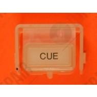 Pioneer Cue knop DAC2215