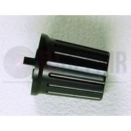 Pioneer Mic knop DAA1190-DAA1136