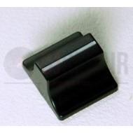 Pioneer Slider knop DNK5981-DNK4498-DNK2936