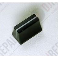 Pioneer Faderknop DAC2355-DAC1846