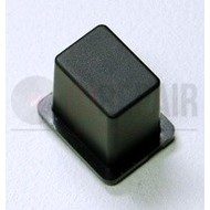 Pioneer Power Knob DAC2306